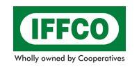 IFFCO logo