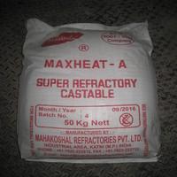 Maxheat-A