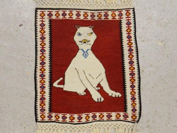 Vintage van rugs 3 (2)