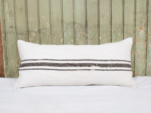 larger cushions 2