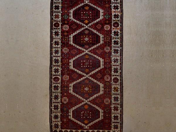 vintage turkish rug 2 (1)
