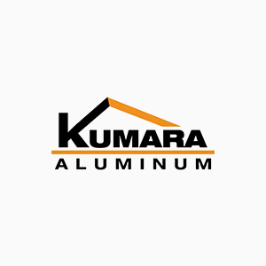 kumara-aluminum-eavestrough-cleaning