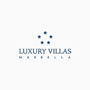 luxury villas marbella