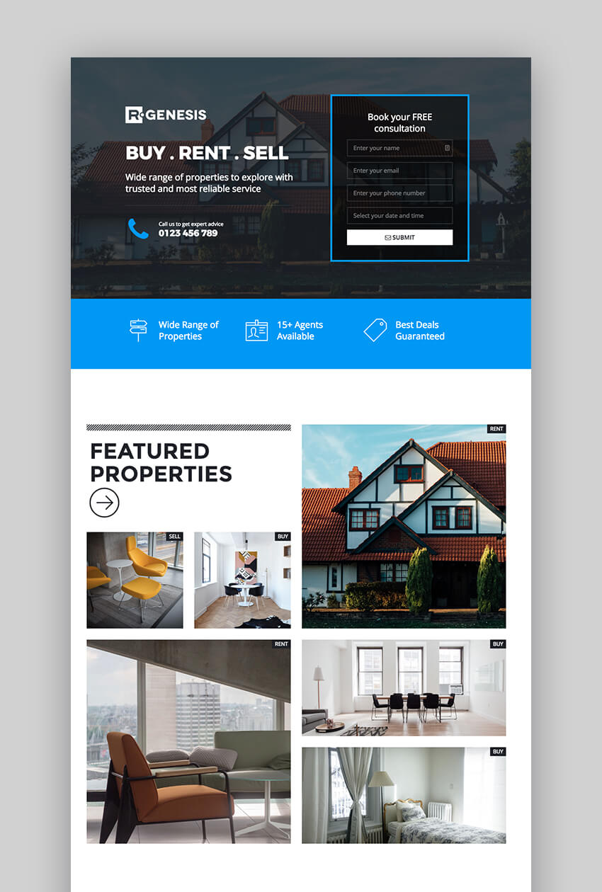 Real Estate Landing Page Template Free from i2.wp.com