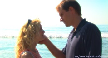 Sean and Karen Everman