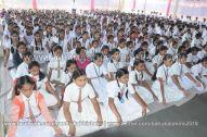 Shravanabelagola-Bahubali-Mahamasthakabhisheka-Mahamastakabhisheka-2018-International-Yoga-day-Celebration-0007