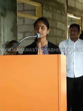Shravanabelagola-Bahubali-Mahamasthakabhisheka-Mahamastakabhisheka-2018-Janakalyana-Programme-ENT-Camp-0002
