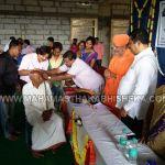 Shravanabelagola-Bahubali-Mahamasthakabhisheka-Mahamastakabhisheka-2018-Janakalyana-Programme-ENT-Camp-0008