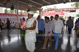 Shravanabelagola-Bahubali-Mahamasthakabhisheka-Mahamastakabhisheka-2018-Prabhavana-Rathayatra-Inauguration-0008