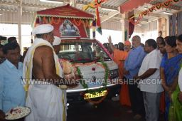 Shravanabelagola-Bahubali-Mahamasthakabhisheka-Mahamastakabhisheka-2018-Prabhavana-Rathayatra-Inauguration-0009