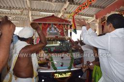 Shravanabelagola-Bahubali-Mahamasthakabhisheka-Mahamastakabhisheka-2018-Prabhavana-Rathayatra-Inauguration-0010