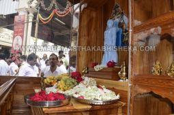 Shravanabelagola-Bahubali-Mahamasthakabhisheka-Mahamastakabhisheka-2018-Prabhavana-Rathayatra-Inauguration-0013