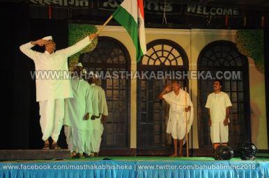Shravanabelagola-Bahubali-Mahamasthakabhisheka-Mahamastakabhisheka-2018-Yugapurusha Drama Show-0008