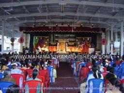 Shravanabelagola-Bahubali-Mahamastakabhisheka-Mahamastakabhisheka-2006-Akhila-Bharathiya-Jaina-Mahila-Sammelana-18th-November-2005-0017