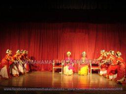 Shravanabelagola-Bahubali-Mahamastakabhisheka-Mahamastakabhisheka-2006-Akhila-Bharathiya-Jaina-Mahila-Sammelana-19th-November-2005-0025