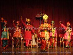 Shravanabelagola-Bahubali-Mahamastakabhisheka-Mahamastakabhisheka-2006-Akhila-Bharathiya-Jaina-Mahila-Sammelana-19th-November-2005-0026