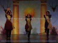 Shravanabelagola-Bahubali-Mahamastakabhisheka-Mahamastakabhisheka-2006-Akhila-Bharathiya-Jaina-Mahila-Sammelana-20th-November-2005-0040