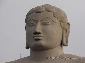 shravanabelagola_indragiri_20111020_1043228266
