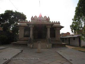 shravanabelagola_town_20111020_1213755684