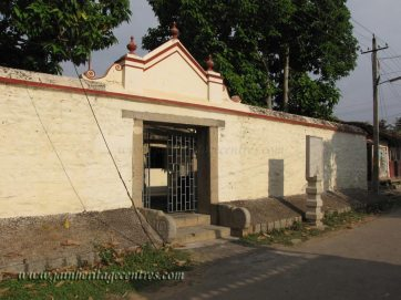 shravanabelagola_town_20111020_1908041708