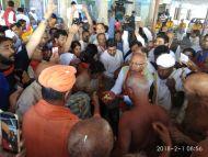 Acharya-Vishudhsagar-Maharaj-Mangala-Pravesh-04