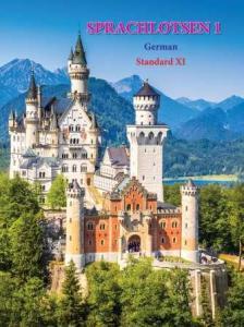 11th state board book Learn German
