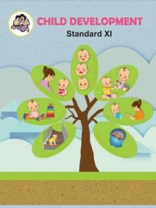 11th state board Child Development