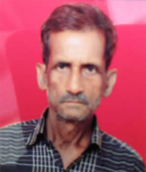 चिल्किया में मिला काशीपुर के मैकेनिक का शव, पुत्र ने जताया हत्या का शक