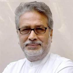 नई दिल्ली प्रेस क्लब ऑफ इंडिया के चुनाव में उमाकांत लखेड़ा बने अध्यक्ष