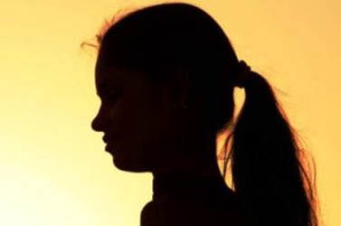 काशीपुर : दिल्ली से बरामद हुई ब्यूटी पार्लर से गायब हुई युवती