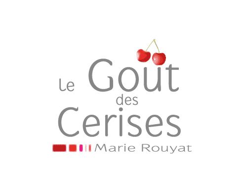 logo-Goût-des-cerises-avis