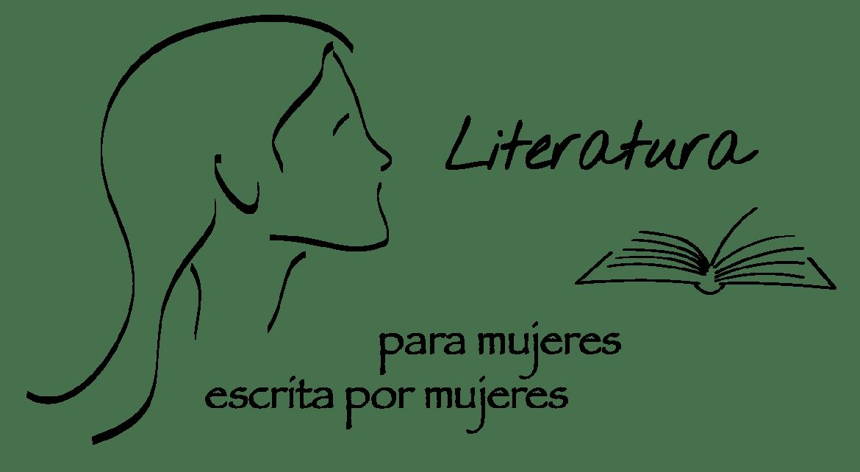 logo_literatura_para_mujeres_escrita_por_mujeres