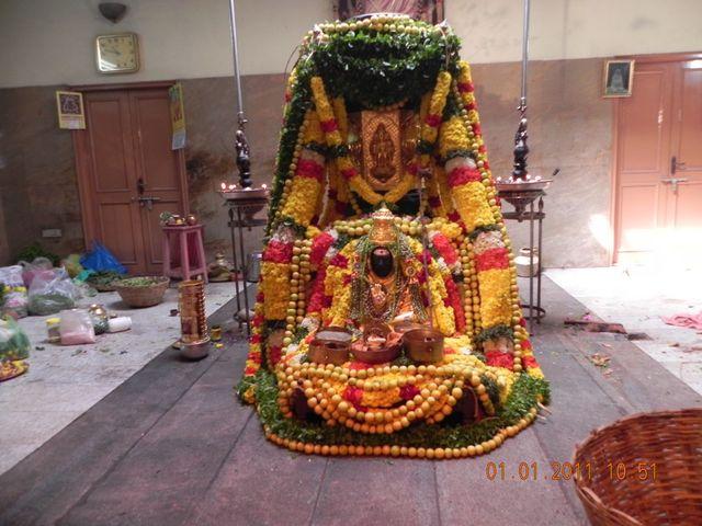 mahaperiyavaas-aradhana1