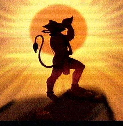 Shri_Hanuman