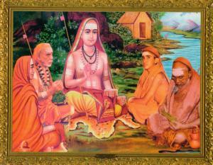 Guru_Parampara
