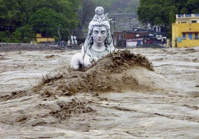 pb-130618-india-monsoon-nj-02.photoblog900