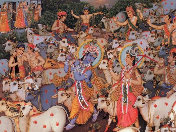 krishna-balarama-and-cows