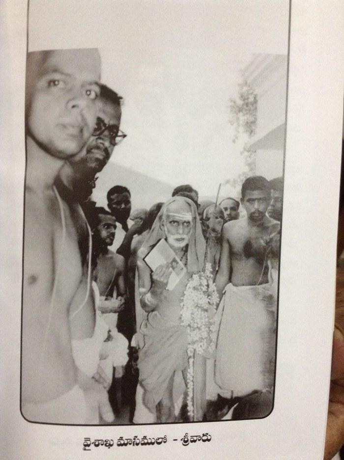 Swarajya14