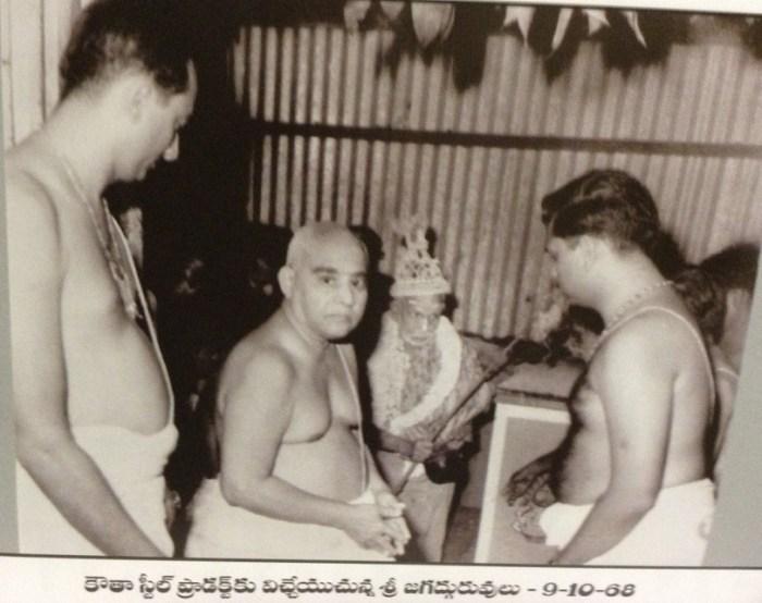 Swarajya9