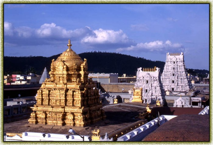 thirupathi_temple