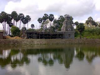 54th ezhichur_nallinakkeswarar_temple5
