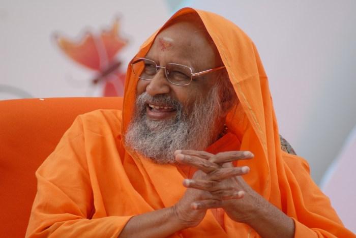 Swami_Dayanandha_Saraswathi