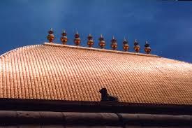 Chidambaram_Gopuram
