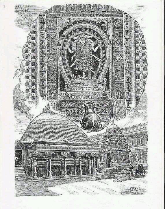 Chidambaram_drawing1