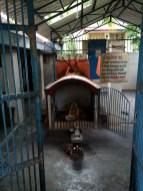 vadavambalam_adishtanam2