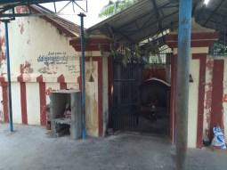 vadavambalam_entrance2
