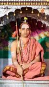 HH Vidhusekara Bharathi3