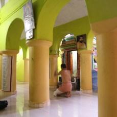 Periyava_Temple3