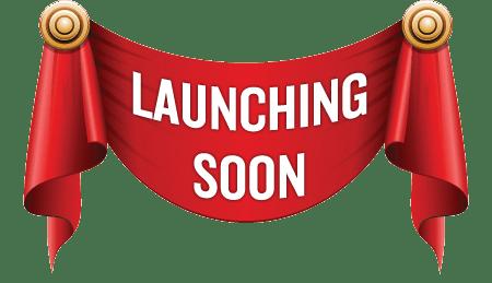 launching_soon2