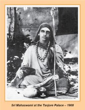 periyava-chronological-006